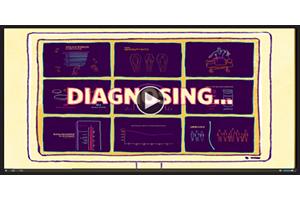 peterson-video_diagnosing_slab