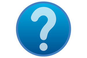 question-finder-icon