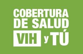 spanish-logo